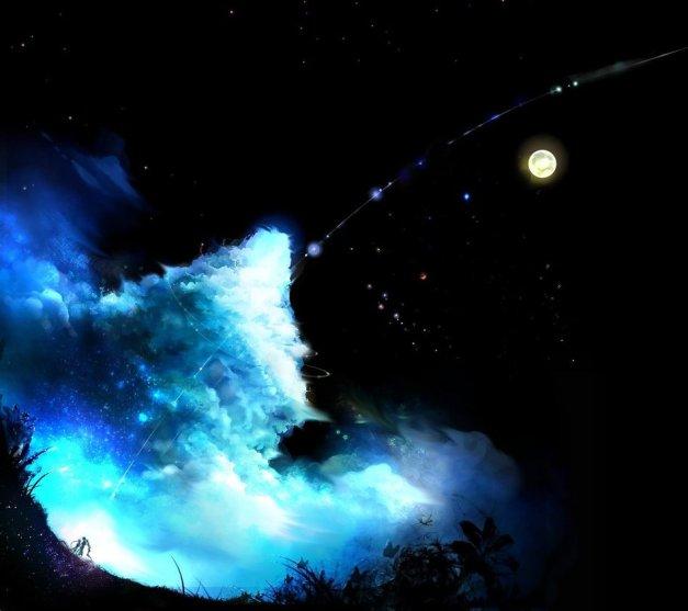 sky_by_htt21-d5rk90m